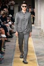 Giorgio Armani-16ms20-trend council-6820