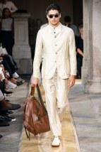 Giorgio Armani-17ms20-trend council-6820
