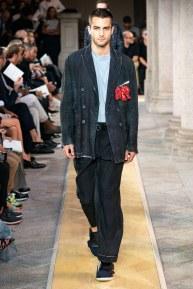 Giorgio Armani-19ms20-trend council-6820