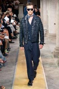 Giorgio Armani-20ms20-trend council-6820