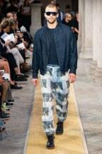 Giorgio Armani-22ms20-trend council-6820