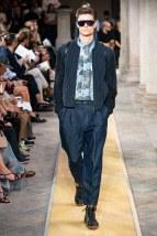 Giorgio Armani-23ms20-trend council-6820