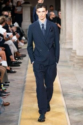 Giorgio Armani-26ms20-trend council-6820