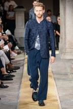Giorgio Armani-27ms20-trend council-6820
