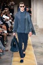 Giorgio Armani-29ms20-trend council-6820