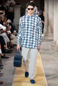 Giorgio Armani-31ms20-trend council-6820