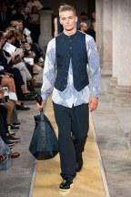 Giorgio Armani-34ms20-trend council-6820