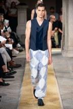 Giorgio Armani-35ms20-trend council-6820