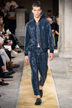 Giorgio Armani-38ms20-trend council-6820
