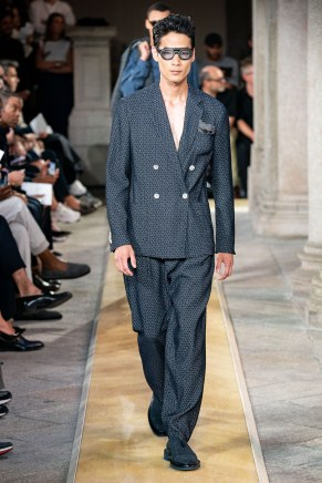 Giorgio Armani-39ms20-trend council-6820