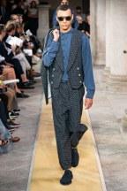 Giorgio Armani-40ms20-trend council-6820