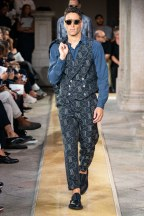 Giorgio Armani-41ms20-trend council-6820