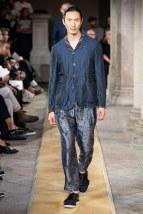 Giorgio Armani-43ms20-trend council-6820