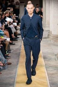Giorgio Armani-44ms20-trend council-6820