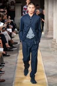 Giorgio Armani-45ms20-trend council-6820