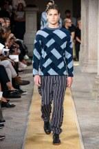 Giorgio Armani-47ms20-trend council-6820