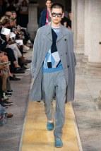 Giorgio Armani-49ms20-trend council-6820