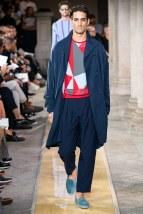 Giorgio Armani-50ms20-trend council-6820