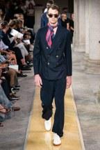 Giorgio Armani-53ms20-trend council-6820