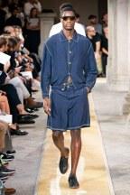 Giorgio Armani-54ms20-trend council-6820