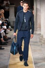 Giorgio Armani-59ms20-trend council-6820