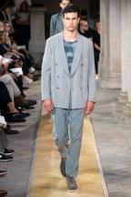 Giorgio Armani-66ms20-trend council-6820