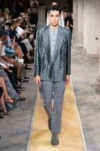 Giorgio Armani-67ms20-trend council-6820