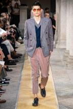 Giorgio Armani-69ms20-trend council-6820