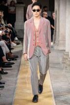 Giorgio Armani-70ms20-trend council-6820