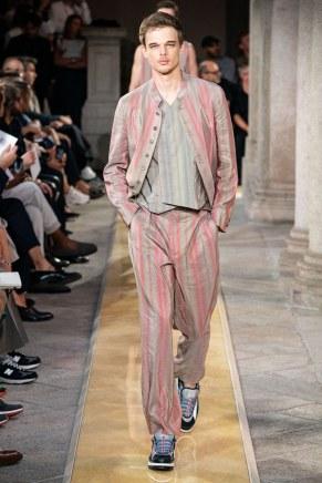 Giorgio Armani-71ms20-trend council-6820