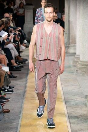 Giorgio Armani-72ms20-trend council-6820
