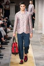 Giorgio Armani-74ms20-trend council-6820