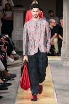 Giorgio Armani-75ms20-trend council-6820