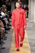 Giorgio Armani-76ms20-trend council-6820