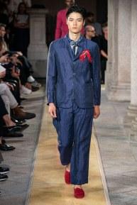 Giorgio Armani-78ms20-trend council-6820