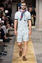 Giorgio Armani-81ms20-trend council-6820