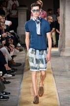 Giorgio Armani-82ms20-trend council-6820