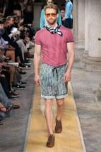 Giorgio Armani-83ms20-trend council-6820