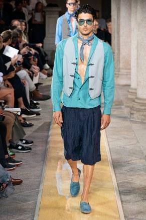 Giorgio Armani-84ms20-trend council-6820