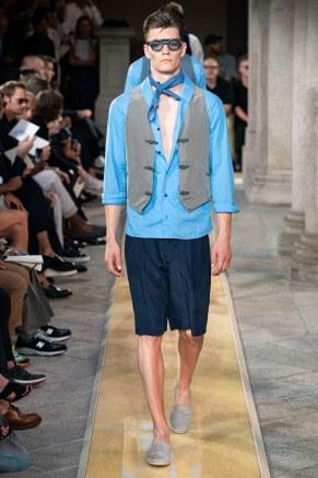 Giorgio Armani-85ms20-trend council-6820