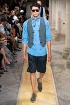 Giorgio Armani-86ms20-trend council-6820