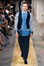 Giorgio Armani-87ms20-trend council-6820