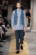 Giorgio Armani-88ms20-trend council-6820