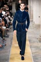 Giorgio Armani-89ms20-trend council-6820