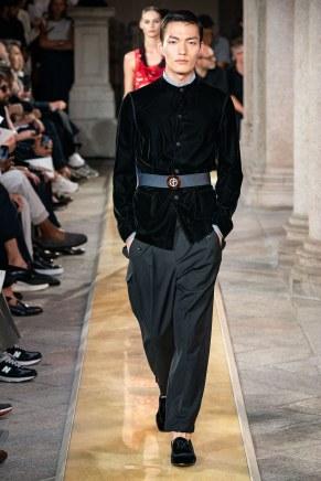 Giorgio Armani-90ms20-trend council-6820