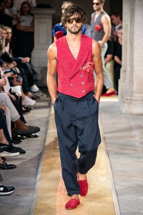 Giorgio Armani-91ms20-trend council-6820