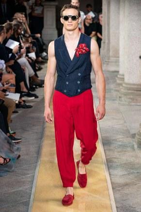 Giorgio Armani-93ms20-trend council-6820