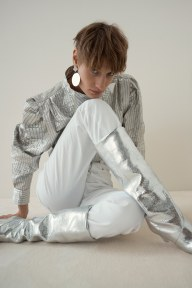Isabel Marant-20rst20-trend council-6820