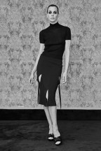 Olivier Theyskens-02ms20-trend council-6820