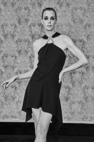 Olivier Theyskens-06ms20-trend council-6820